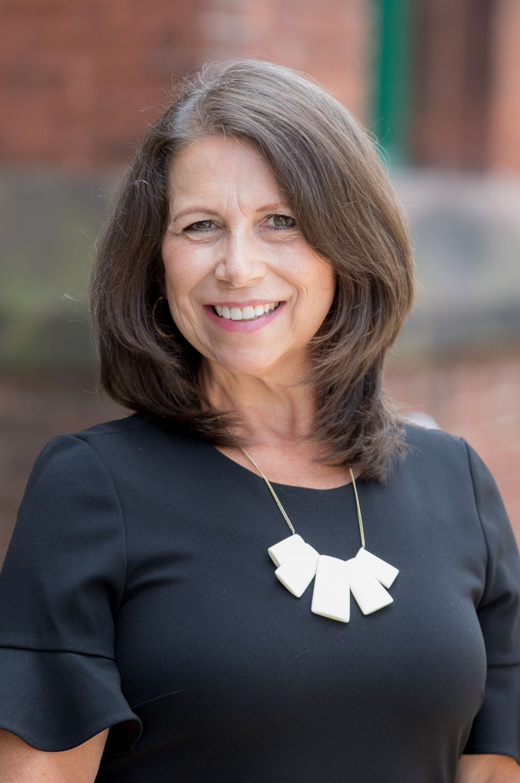 Cathy Bollinger