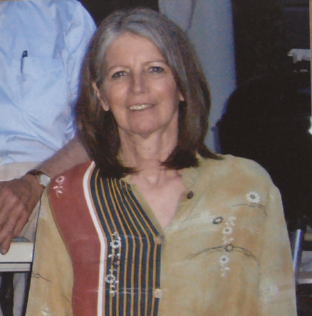Barbara F. Appell Fund for York County
