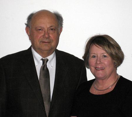 Joe and Lynne Danyo Fund