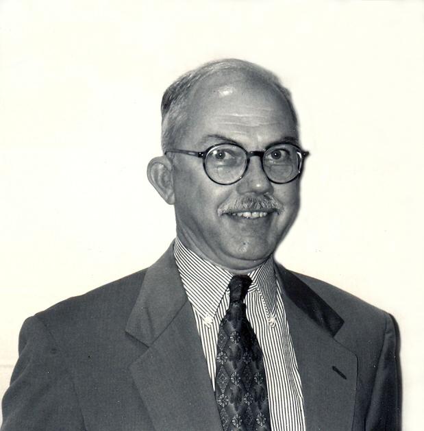 Robert-Horn-Memorial-Fund