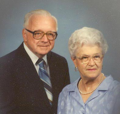 John T. and Paige S. Smith Fund