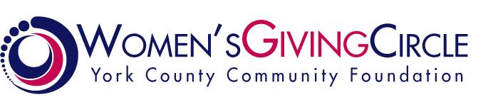 Women's Giving Circle Endowment Fund