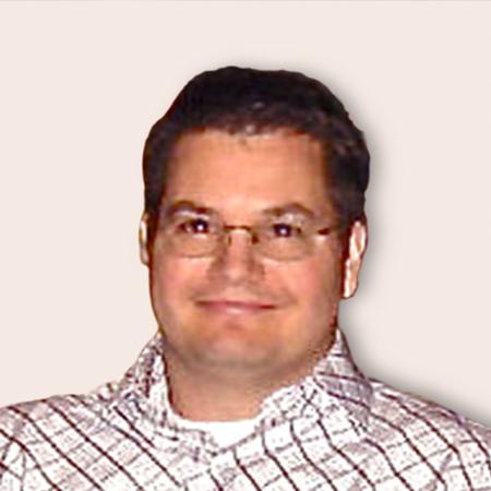 Josh Cervenak Future Fund