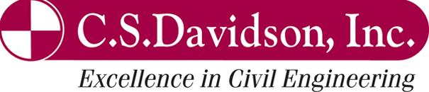 davidson-community-fund