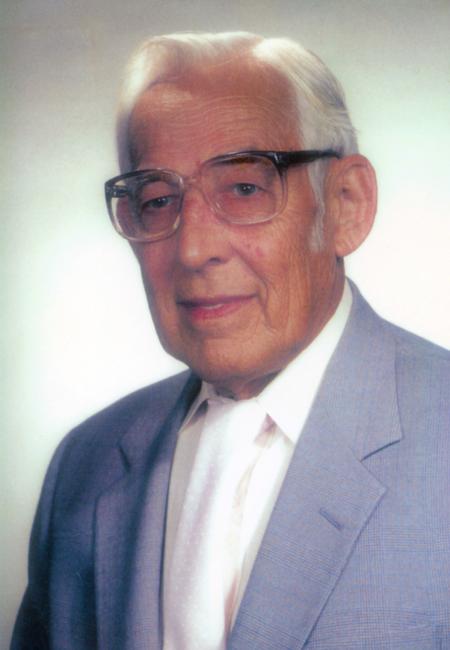Fred Dallmeyer Fund