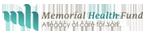 Memorial Health Fund