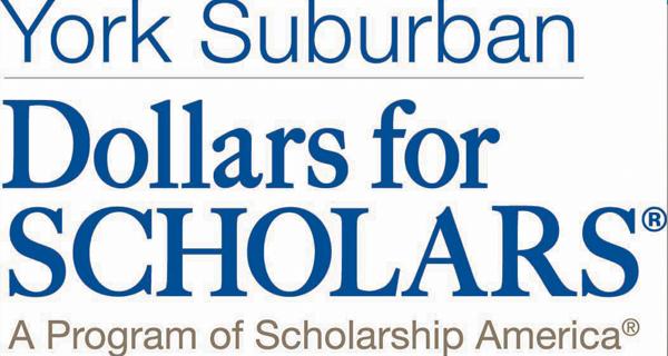 york-suburban-fund