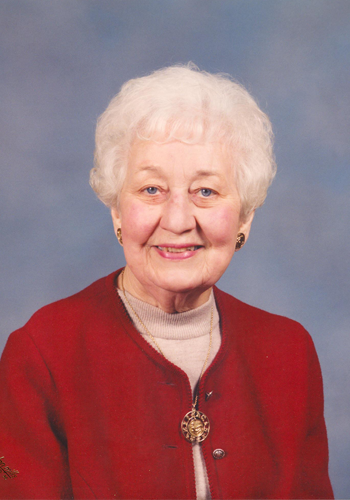 Harriet R. Venus Fund for York County