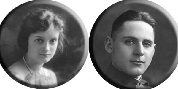 Charlotte R. and Ralph Westerman Fund