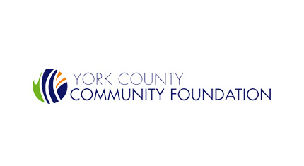 The 2012 YorkCounts Indicators Report: Live and Interactive!
