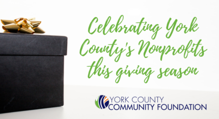 Op-Ed: Nonprofit sector makes York County a great place to live